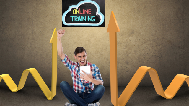 Read more about the article Refreshing our training resources